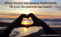 God is always so faithful http://notashamedofthegospel.com/encouragement/prayer-for-healing-instapray/