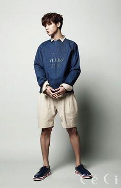 kang-min-hyuk-ceci