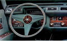 1976 cadillac seville | Car Lust: 1976-1979 Cadillac Seville
