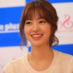 #jinseyeon #yeonie #hotstar #actress #koreastar #fansigning #event
