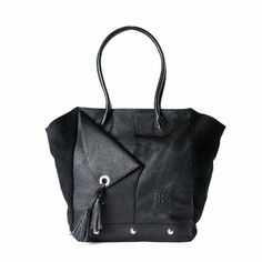 3 day weekend. What are you going to do? #Take a tote with you! # The Peele #Do you Kallon? www.kallondesigns.com