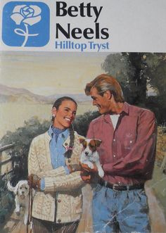 84, Hilltop Tryst. Beatrice Browning(26) & Consultant Cardiologist Oliver Latimer(37