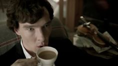 A Guide to Writing Sherlockian-Tea Habits | EnigmaticPenguin (of death). This is bloody brilliant. i love it! easy to understand, and funny. it just may revolutionize the way i drink my tea, being the ignorant american that i am :P (ignorant...not stupid)