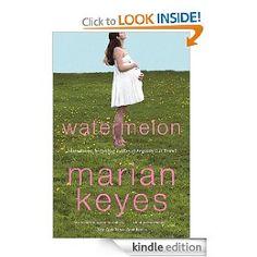 Marian Keyes- Watermelon