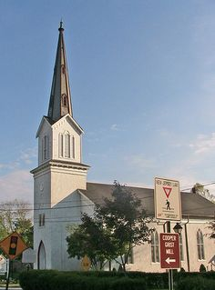 Long Valley, NJFile:Zion lutheran LV.jpg