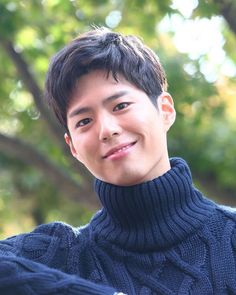 a literal angel : park bo gum: Photo Korean Celebrities, Korean Actors, Park Bo Gum Wallpaper, Park Go Bum, Mehndi Design Photos, Kdrama Actors, Korean Star, Kpop, Asian Boys