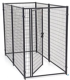60 Best Commercial Dog Kennel Ideas Images In 2019