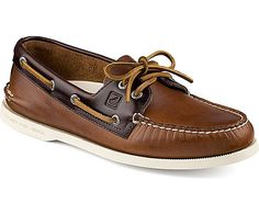 Sperry Top-Sider Gold Cup Authentic Original Venetian | Dope ...