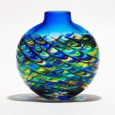Salt City Glass is stunning!