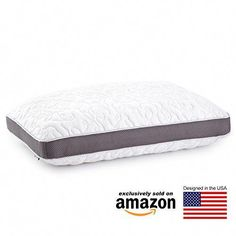 Sealy To Go 10 Memory Foam Mattress Products In 2018 Pinterest