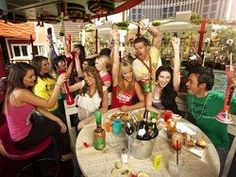 Señor Frog's Las Vegas Set to be Ultimate Spring Break Destination! Cant wait to be in LAS VEGAS. few more days! Mexican Menu, Mexican Dishes, Mexican Food Recipes, Glow Stick Wedding, Las Vegas Food, You And Tequila, Spring Break Destinations, Las Vegas Strip, Treasure Island