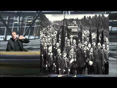 Fukushima Dec 18th 2015 Dana Durnford - YouTube