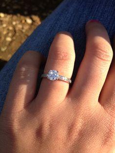 Verloofring Summary, Engagement Rings, Wedding, Jewelry, Fashion, Enagement Rings, Mariage, Moda, Bijoux