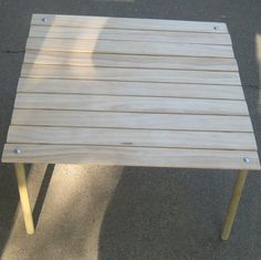 100 best picnic table plans images wood projects woodworking rh pinterest com