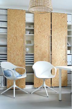 Studio Kristina Steinmetz Kristalia Elephant Chair von Connox