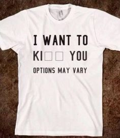 Funny sayings on shirts hilarious words 56 ideas Funny Quotes, Funny Memes, Hilarious, Baby Quotes, Qoutes, It's Funny, Mode Geek, Blusas T Shirts, Silkscreen