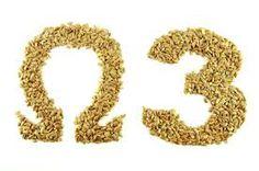 OMEGA 3 + antiinflamatorio totaaal + las grasas omega-3 'activas' son de origen animal (pescado azul, hígado de bacalao) y contienen EPA y DHA... los otros aceites omega-3 son de origen vegetal y contienen una forma inactiva de omega-3 llamado ALA... semillas de lino, de chía... de ahí el alto valor como rejuvenecedor del aceite de hígado de bacalao fermentado + chauchat...lo que no mata engorda...