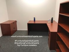 460 Best Furniture Embly Experts Company Dc Md Va Nyc