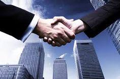 Crear una empresa en un futuro, ya que tenga la suficiente edad y experiencia laboral.