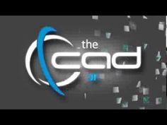 The CAD Corporation is a Autodesk Gold Partner and is the first choice partner for AutoCAD/Autodesk Software Sales, Support & Training in South Africa. Autodesk Software, Software Sales, Structural Analysis, Business Management, Autocad, South Africa, Training, Robot, Gold