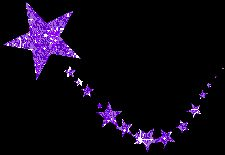 animated twinkling stars gifs - Google Search