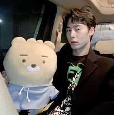 Korean Male Actors, Korean Celebrities, Korean Outfits School, Yoo Yeon Seok, Korean Language Learning, Korea Boy, Kdrama Actors, Korean Artist, Boyfriend Material