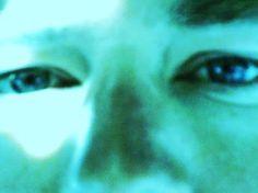 pierre-franck herbinet - Bio - Google+
