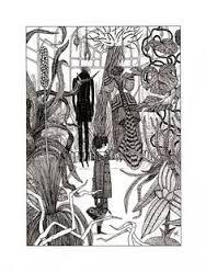 Image result for david roberts illustrator