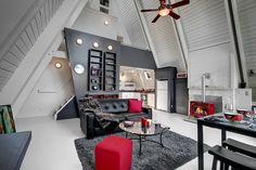 See this home on @Redfin! 11661 NE Yeomalt Point Dr, Bainbridge Island, WA 98110 (MLS #524795) #FoundOnRedfin