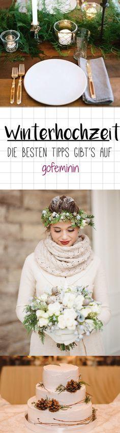 http://www.gofeminin.de/hochzeitsplanung/heiraten-winter-s2043737.html