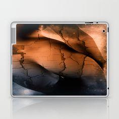 sexy Laptop & iPad Skin