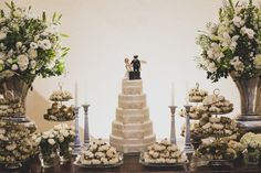Casamento | Juliana + Guilherme