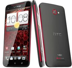 Best Android Jelly Bean phones