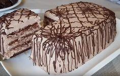 Sweet Tarts, Cheesecakes, Tiramisu, Animal Print Rug, Biscuit, Ethnic Recipes, Sweets, Deserts, Easy Recipes