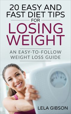 Sure Fire Weight Loss Tips That Work * Details can be found by clicking at the image #WeightLossTips