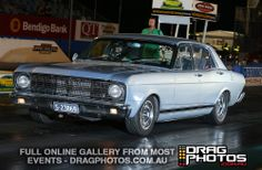 19 February 2014 Test n Tune at Willowbank Raceway - for a full image gallery go to www.dragphotos.com.au