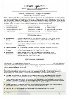 Resume Samples For Chemical Engineers Chemical Engineer Resume ...