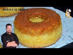 Chocolate, Bagel, Doughnut, Sweet Recipes, Biscuits, The Creator, Banana, Sweets, Bread