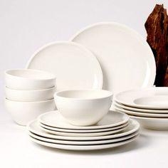 http://www.villeroy-boch.fr/shop/artesano-original-bowl.html