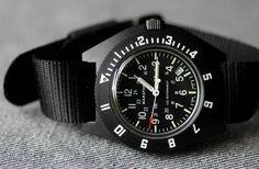 Marathon Watch, Luxury Watches, Clocks, Military, Accessories, Suits, Bracelets, Sweet, Style