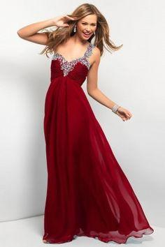 Unique Prom Dresses 2014 Under 100 are On Cheap Sale - Fadhits - c-15