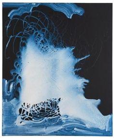 Sigmar Polke, Untitled, 1994