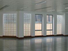Best Glass: glass blocks