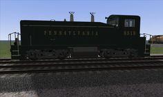 Download big boy train simulator 2013