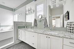 Laurel Street | Photo Gallery of Custom Delaware New Homes by Echelon Custom Homes
