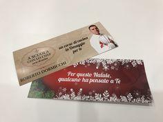 Un regalo #dolce, #salato, #acido, #amaro, #soffice, #croccante... ma!!! Ricco di gusto e felicità regala un #corso di #cucina #trigliadibosco http://www.trigliadibosco.it/corsi/regala-un-corso/