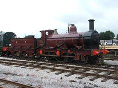 National Railway Museum, Steam Railway, British Rail, Old Trains, Train Engines, Steam Engine, Steam Locomotive, Diesel Engine, Great Britain