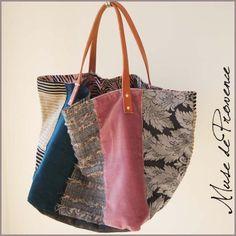 sac-grand-cabas-patchwork-pièce-unique-12