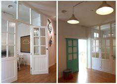 Semilla: un espacio creativo diseñado para los más pequeños