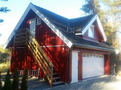 Check out this awesome listing on Airbnb: Cozy loft close to the nature - Lofts for Rent in Vestfossen / Ormåsen